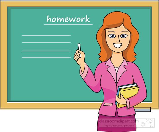 5 Трика за учители за задържане на вниманието на ученици от 1-4 клас от Модико България