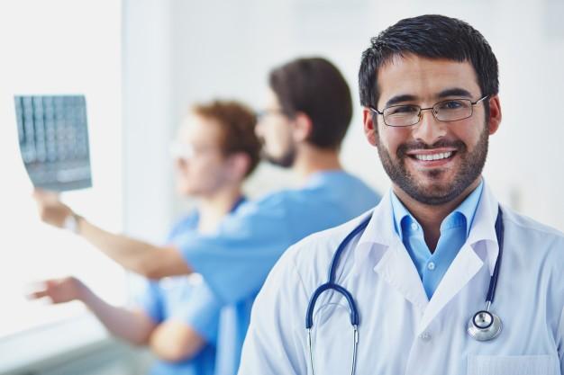 8 съвета за управление на времето на лекари