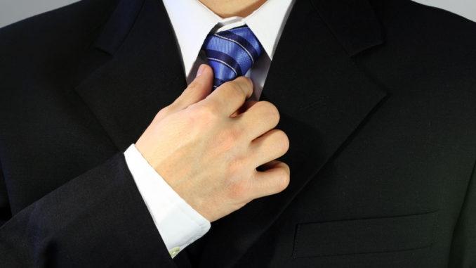 Аксесоари за бизнесмен. Статия от фирмени печати Модико България за бизнес аксесоари