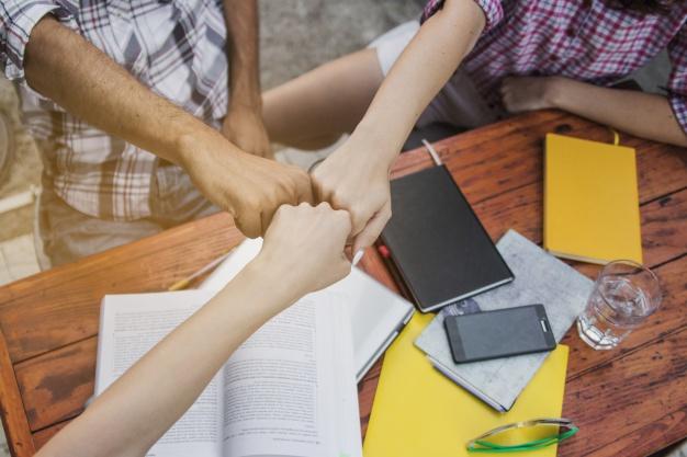 Как да мотивирате ученик - печати за учители от modico