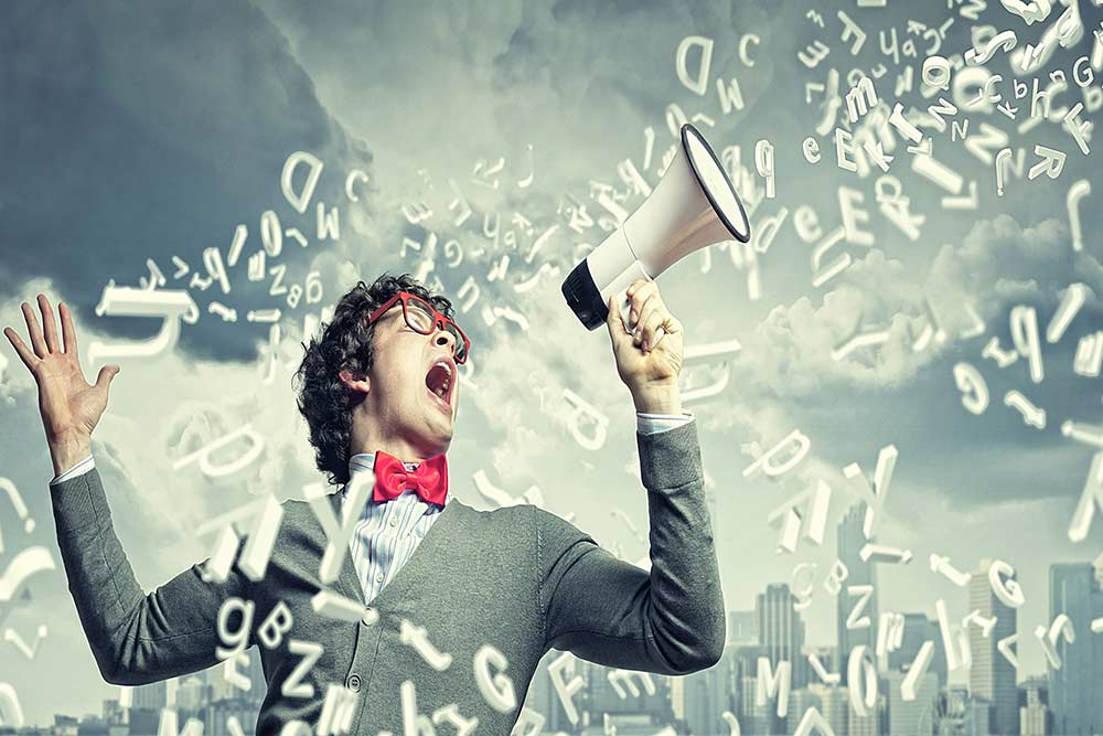 Как да рекламираме бизнеса си по-ефективно, рекламни материали Модико