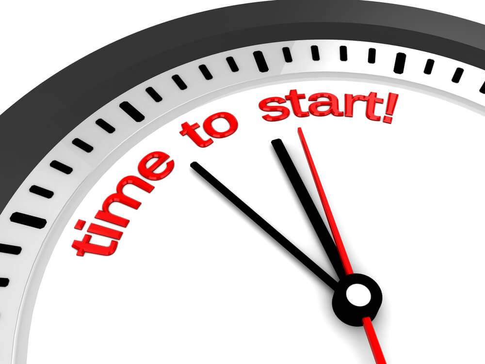 Стартиране на бизнес - съвети за нови бизнеси - фирмени печати модико