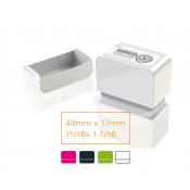 Печати Ръчна изработка и дизайн