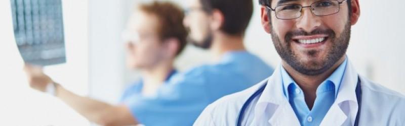 8 полезни съвета за управление на времето на докторите