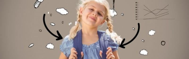 Как да стимулираме децата си да учат?