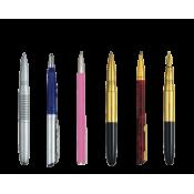 Писалки / Химикалки с печат