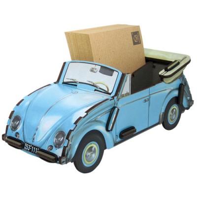 Организатор за бюро VW Костенурка кабрио 1 - Кутия за химикали от Модико България