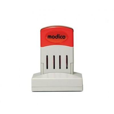 Печат Modico D1 на цена от 61,00 лв. - фирмени печати онлайн